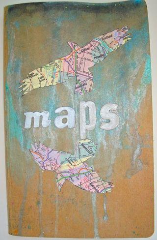 Mapscover_Matott