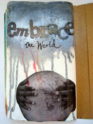 Embrace_Matott