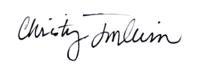 Christyt_signature