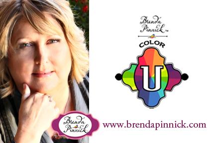 Brenda Pinnick Brand slide