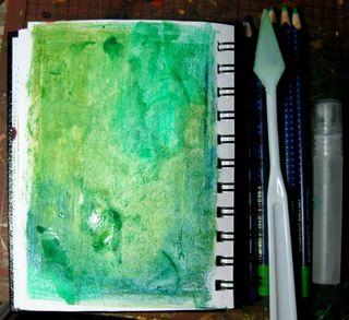 Watercolor6