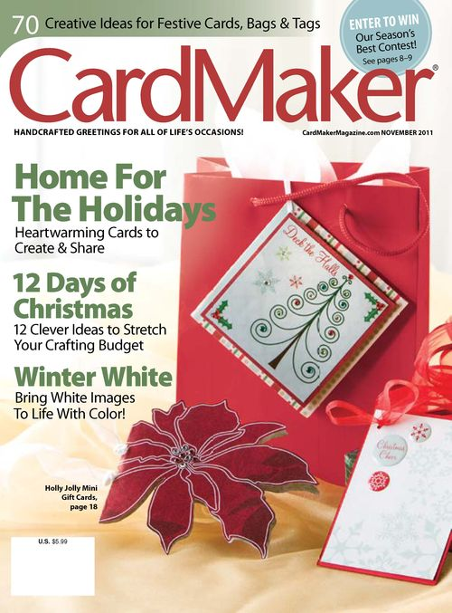 Nov11_CardMaker
