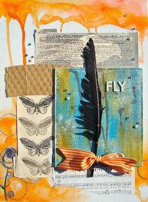 Fly_JenMatott2