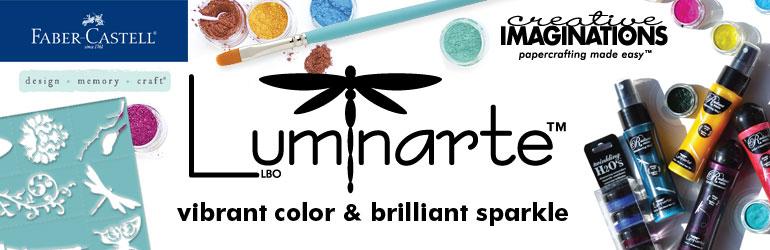 Luminarte-Banner-2