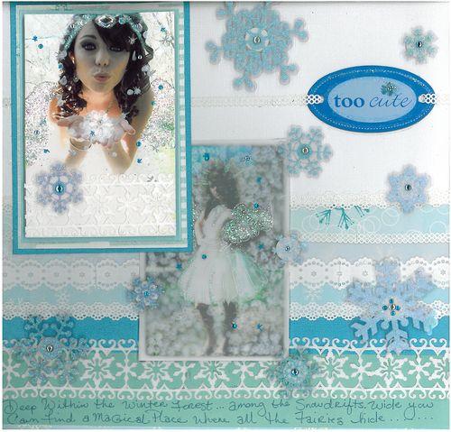 Snowfairy1