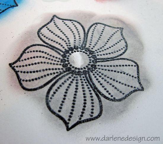 Darlene18