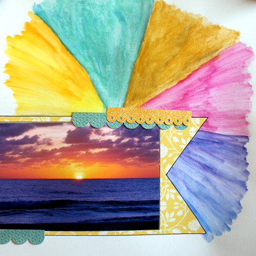 Magical Layout_Design Memory Craft (5)