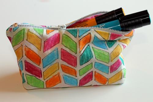 Crayon_fabric_bag (1)