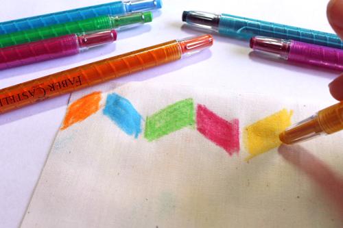 Crayon_fabric_bag (3)