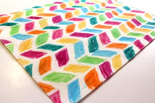 Crayon_fabric_bag (7)