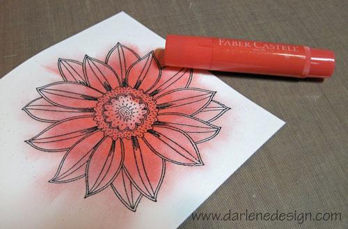 Darlene3