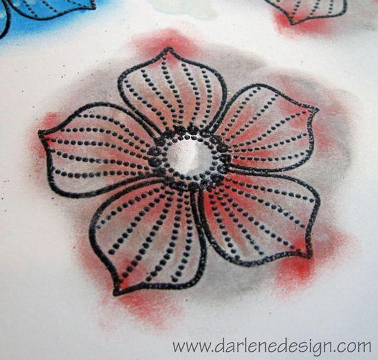 Darlene19