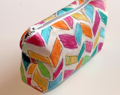 Crayon_fabric_bag (2)