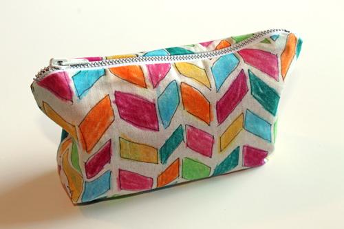 Crayon_fabric_bag (8)