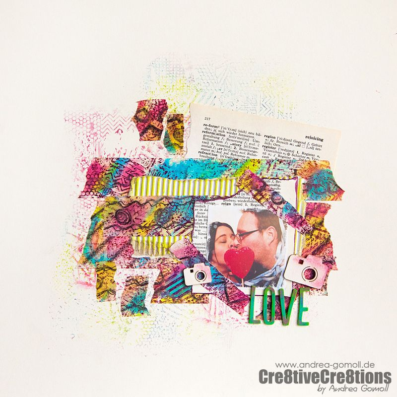 Fabercastell-designmemorycraft-andreagomoll-layout-1