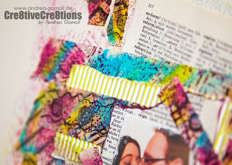 Fabercastell-designmemorycraft-andreagomoll-layout-7