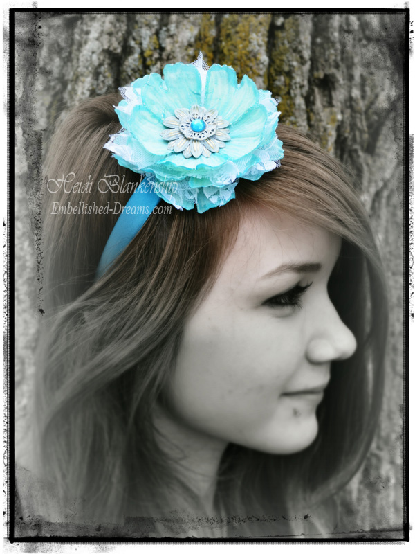 AquaFlowerHeadband-2