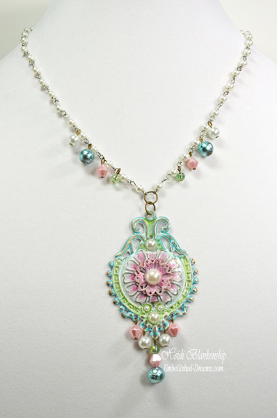 ColoredFiligreeNecklace-9
