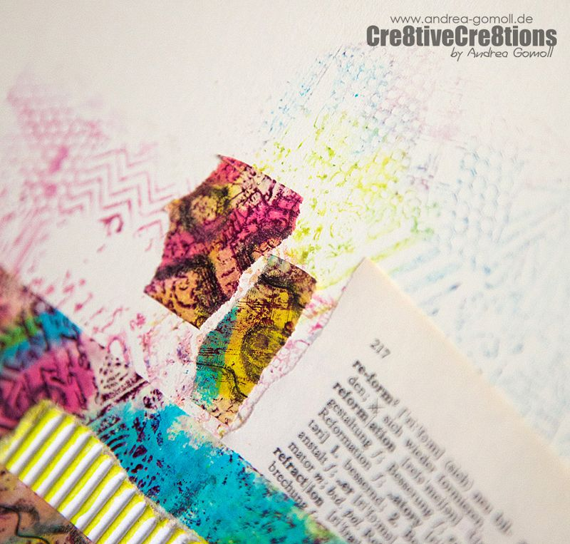 Fabercastell-designmemorycraft-andreagomoll-layout-4
