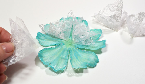 AquaFlowerHeadband-11