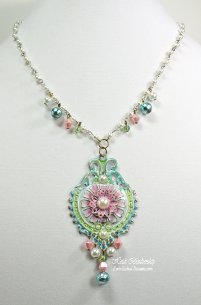 ColoredFiligreeNecklace-1