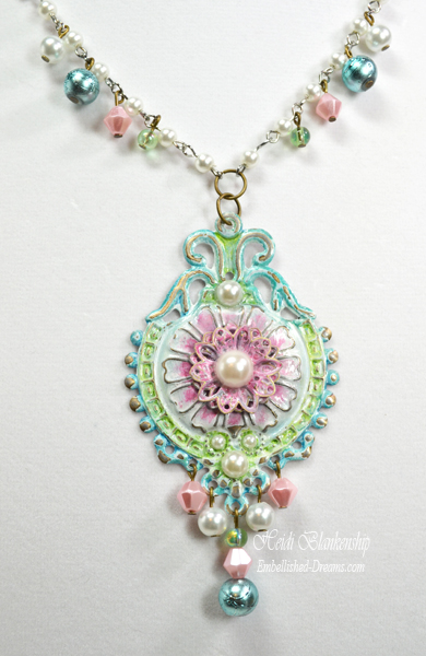 ColoredFiligreeNecklace-7