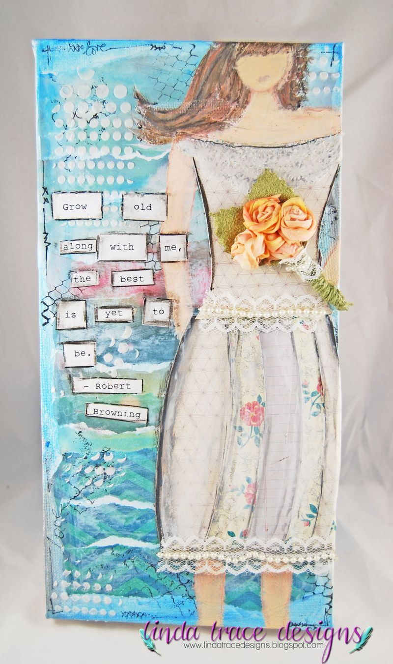 Bride Canvas_Full