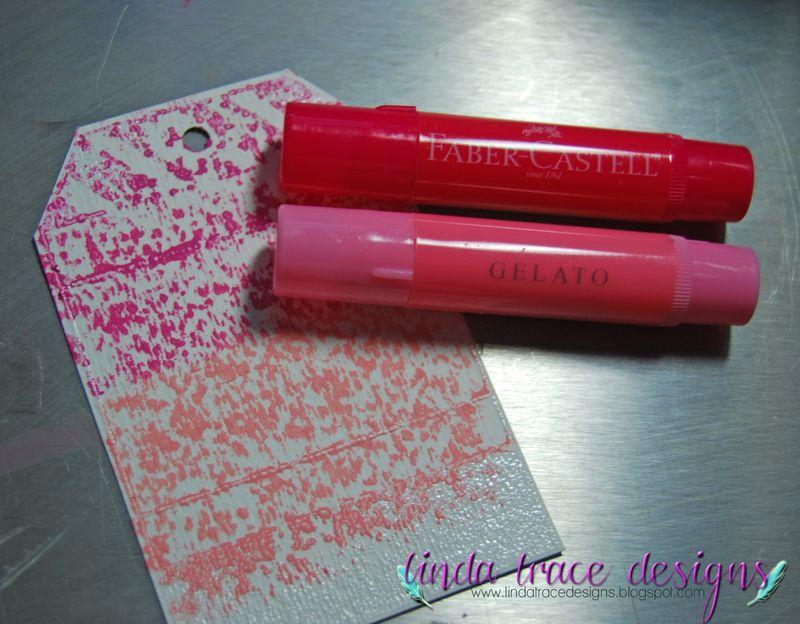 Pink_detail1