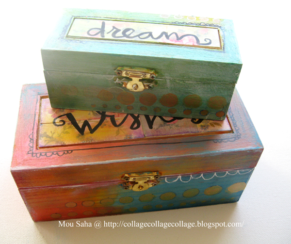 FCHolidayGiftTrinketBoxes2_MouS