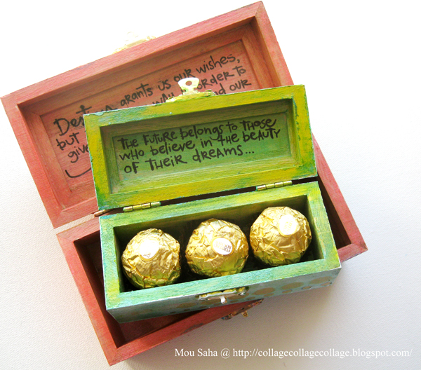 FCHolidayGiftTrinketBoxesStep7_MouS