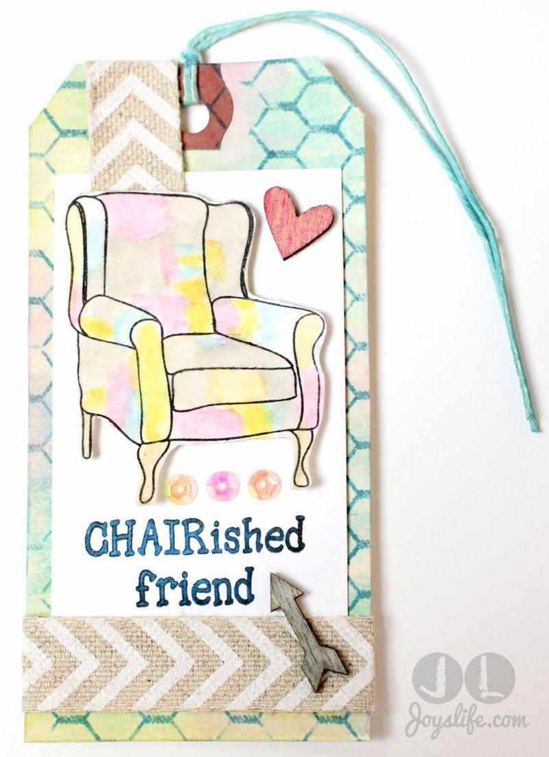 CHAIRishedFriendTagCompleteW2