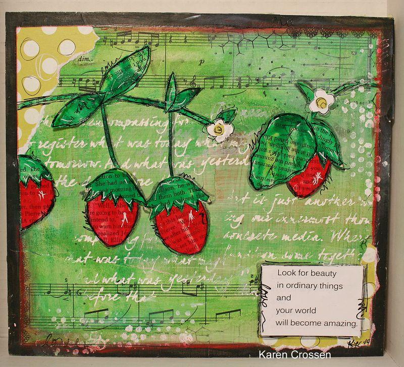 Strawberries-and-Gelato-FIn