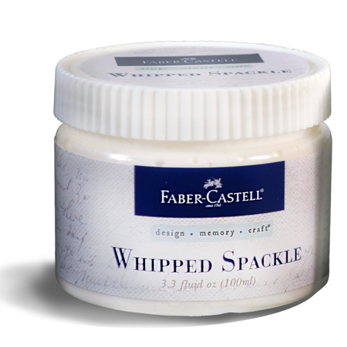 WHIPPD_SPACKLE