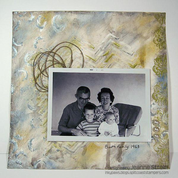1963 Layout Jeanne_Streiff