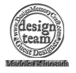 DMC_Guest_Designer-KINOSADA