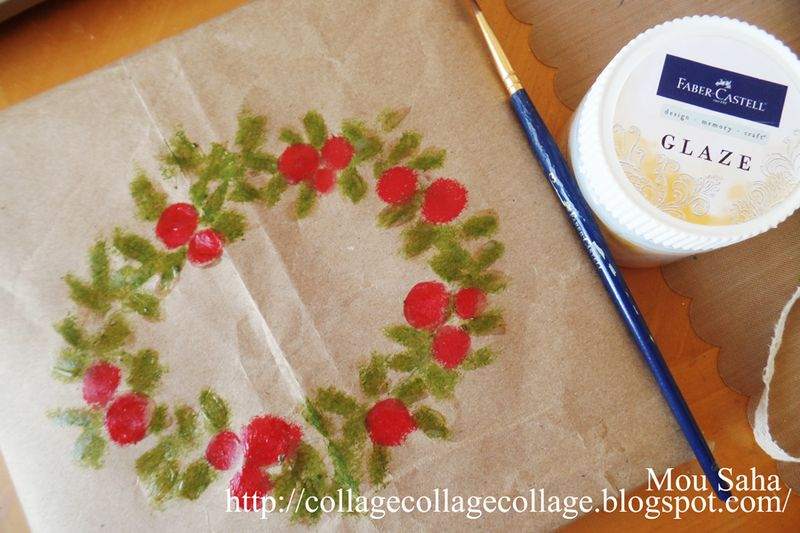 FCDecember2014_GiftWrappingTutorial_Step4_MouS