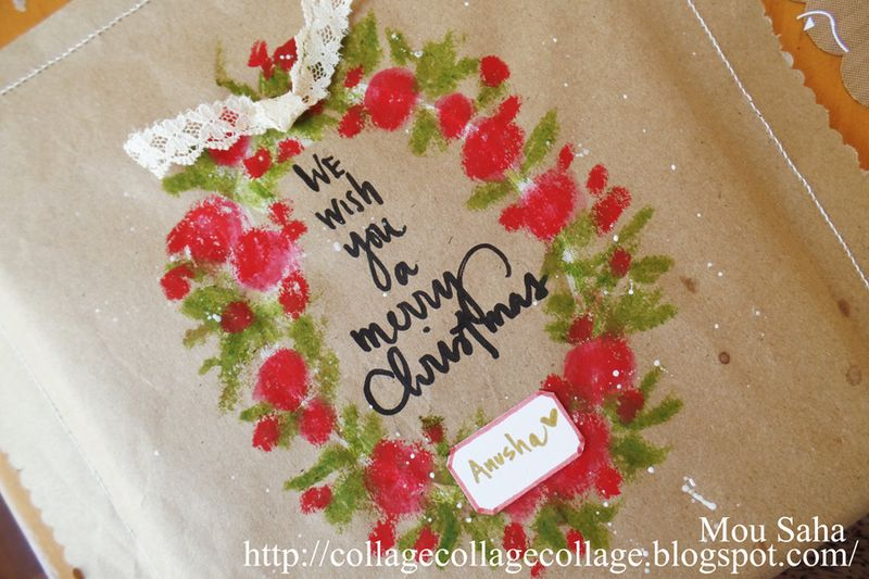 FCDecember2014_GiftWrappingTutorial_Step8_MouS