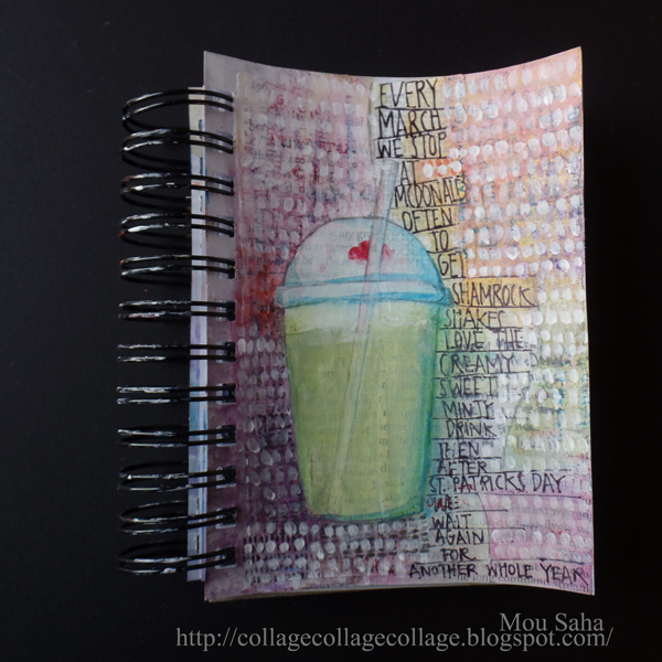 FCMarch2015_ArtJournal_MouS