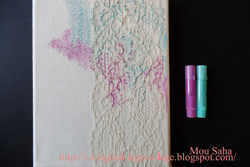 FCApril2015_BlogHopTutorial_Step3_MouS