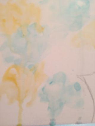 FC Watercolor2