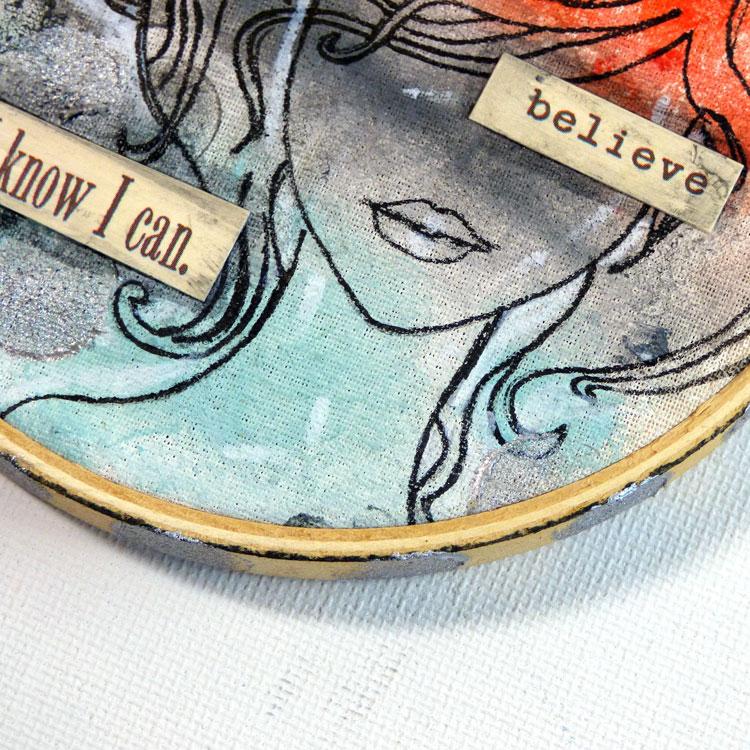 Faber_Castell_Design_Memory_Craft_Home_Decor_Close2