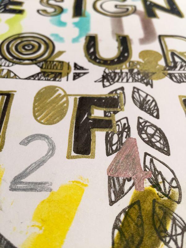 Journal - 2