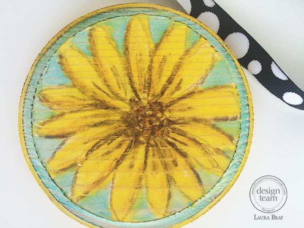 Sunflower Main Image