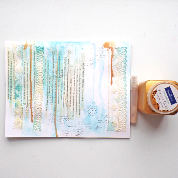 FCDMCAugust2016_Snowcone_ArtJournalPage_Tutorial_Step5_MouS