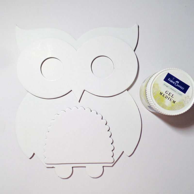 FCDMC_October2016_Tutorial1_CinnamonOwl_Step2_MouS
