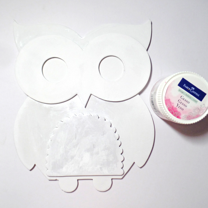FCDMC_October2016_Tutorial1_CinnamonOwl_Step3_MouS