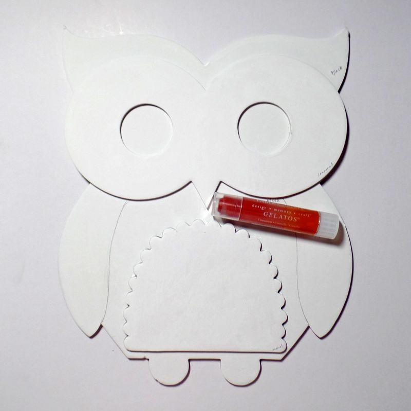 FCDMC_October2016_Tutorial1_CinnamonOwl_Step4_MouS