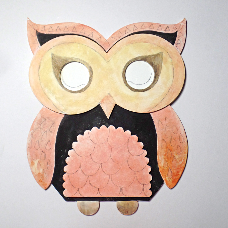 FCDMC_October2016_Tutorial1_CinnamonOwl_Step7_MouS