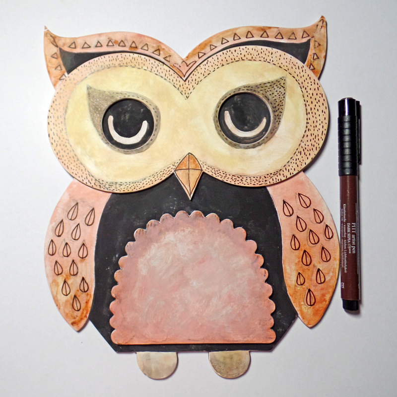 FCDMC_October2016_Tutorial1_CinnamonOwl_Step8_MouS