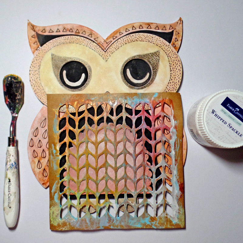 FCDMC_October2016_Tutorial1_CinnamonOwl_Step9_MouS